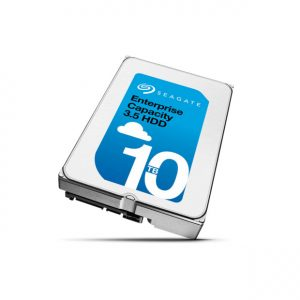 10tb-seagate-enterprise-capacity-35-sata-hdd