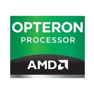 amd-opteron-generic-pic