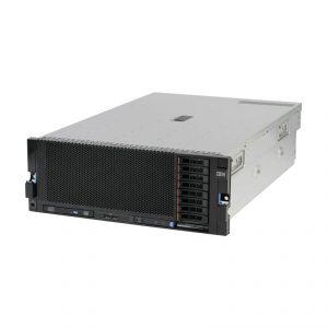 ibm-system-x3850-x5