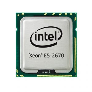 intel-xeon-e5-2670-processzor