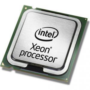 intel-xeon-generic_01